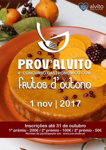 prova alvito_2017.jpg