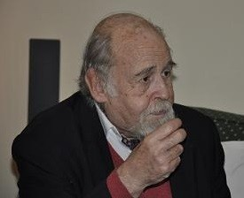 Blogue CNC _ A Palavra de João Bérnard da Costa.