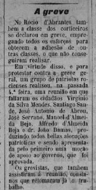 1912 greve.png