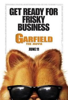 220px-Garfield_ver6.jpg