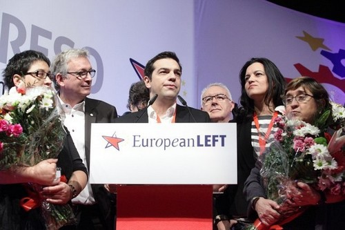 tsipras_left[1].jpg