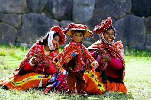 quechua-peru.jpg