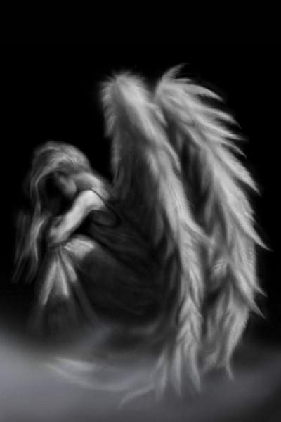 Voando como anjo.jpg