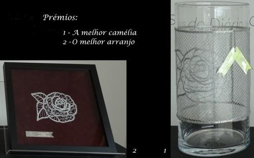 2 - Prémios.jpg
