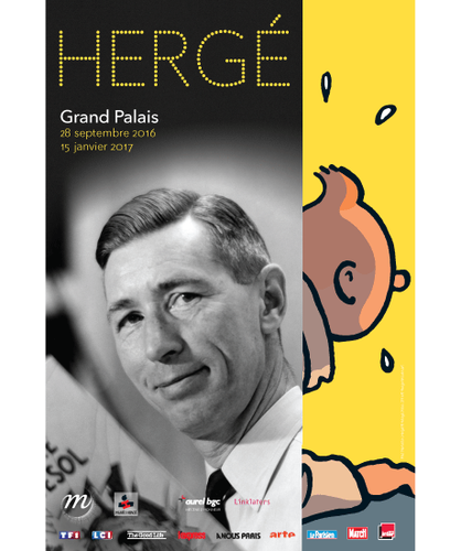 herge1.png