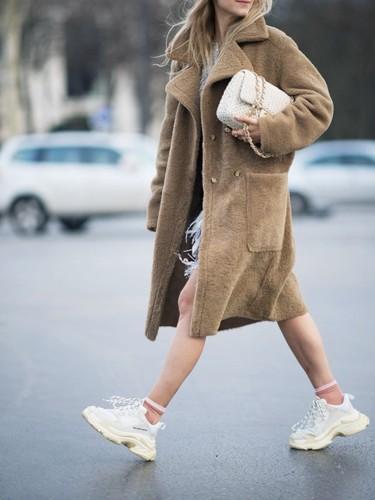 sneaker-trends-2018-242897-1518092428218-main.640x