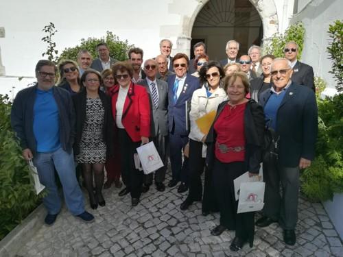 II Seminário da Rotary Foundation - Santarém.jpg