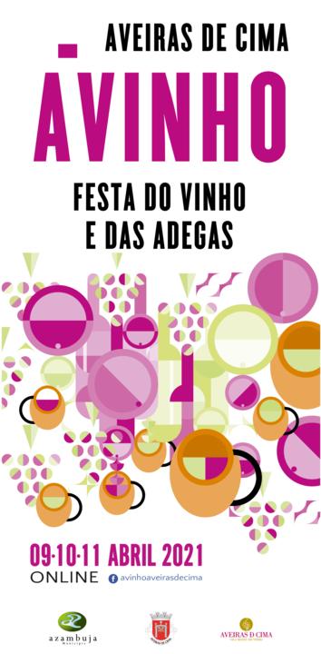 Cartaz_Avinho_21.png