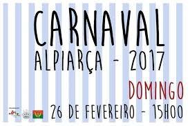 carnavalpiarça.jpg