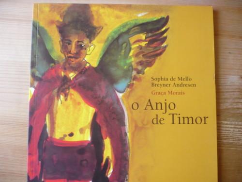 L O Anjo de Timor.JPG