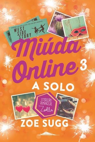 capa Miuda Online 3.jpg