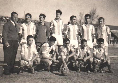 1960-61-juniores.jpg