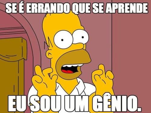 humor_para_facebook_4288.jpg