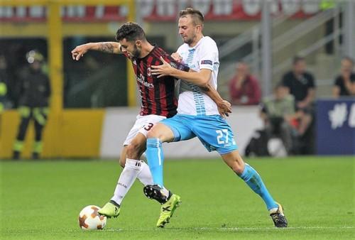 AC+Milan+v+HNK+Rijeka+UEFA+Europa+League+rgjvNRjxj