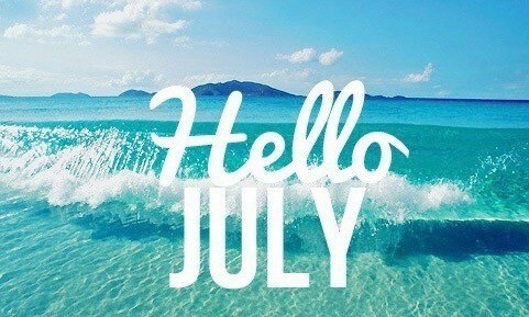 1hello jul.jpeg