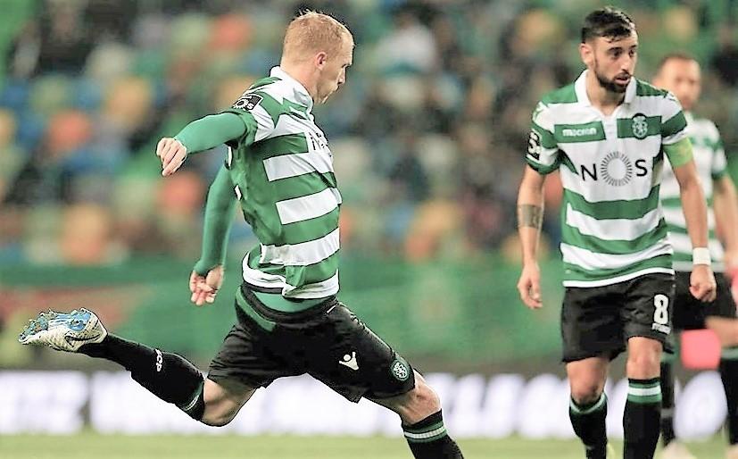 thumbnail_Sporting Nacional 2018-19 5-2 1ª Liga g