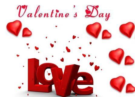 valentines-day-love.jpg