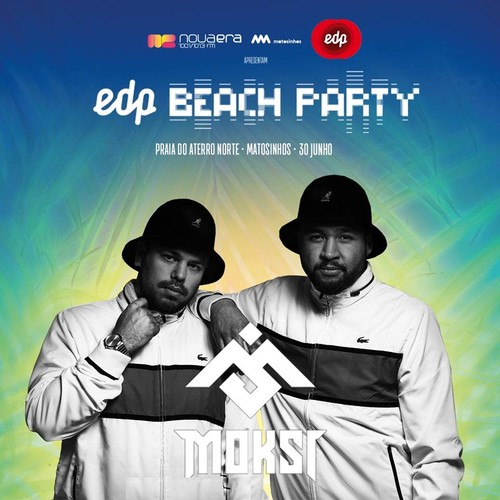 moksi edp beach party.jpg