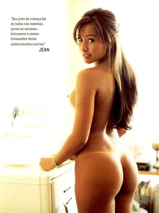 Sabrina Sato 23.jpg