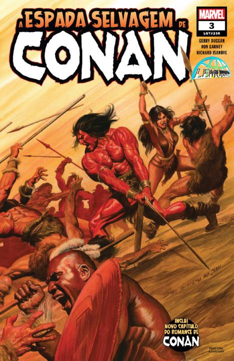 Savage Sword Of Conan 003-000.jpg
