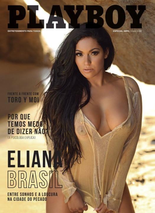 Eliana Brasil capa.jpg