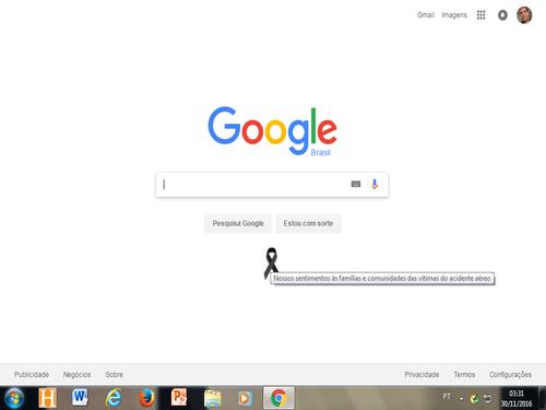 google chape.png