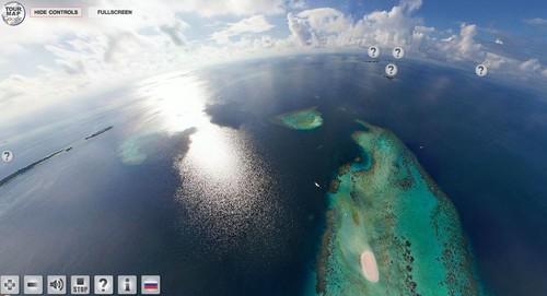 maldivas viajar turismo passeio