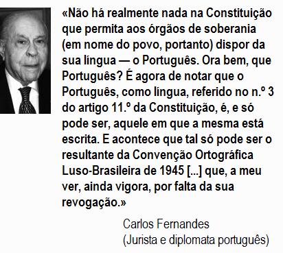 ACORDO1.png