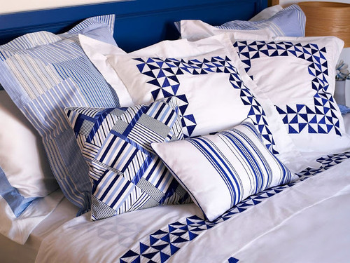 zara_home_hotel_collection_blue_5.jpg