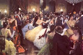 baile do acaso.jpg