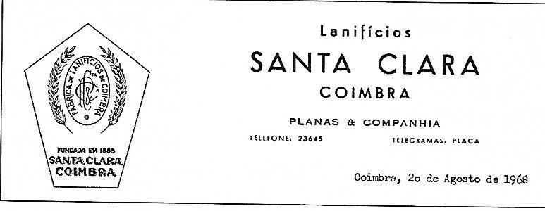 Logotipo de Planas & C.ª. 1967.jpg