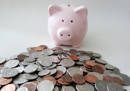porquinho-moedas-Por-401K-2012-hor[1].jpg