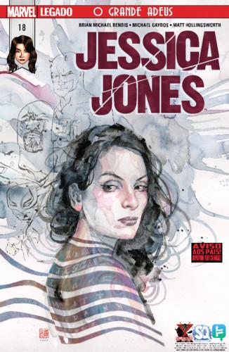 Jessica Jones (2016-) 018-000.jpg