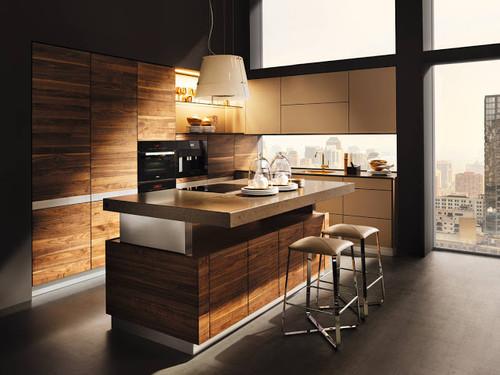 cozinhas-modernas-2.jpg