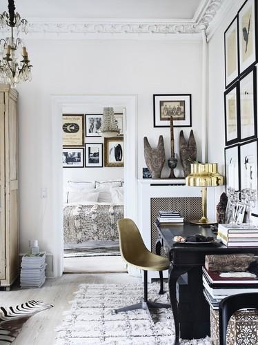 The-Best-of-Home-Office-Design-18.jpg