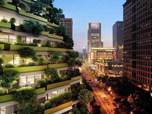 tao-zhu-yin-yuan-garden-tower-taipei4.jpg