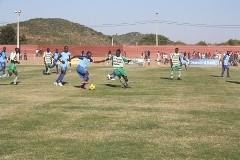 HCB vs Sporting