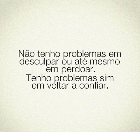 confiar.png