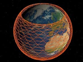 spacex-starlink-satellite-internet-global-network-