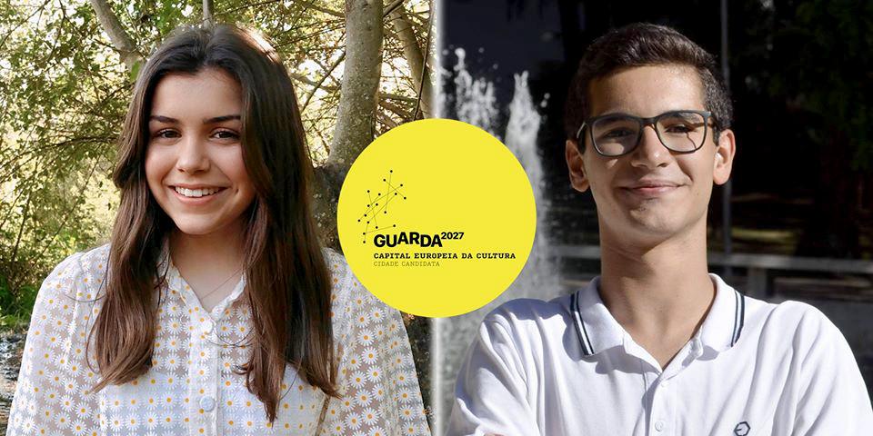 Inês Gonçalves e Pedro Sá Rodrigues.jpg