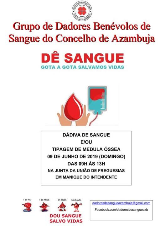 Recolha_Manique do Intendente.jpg