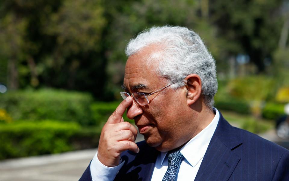 António-Costa_Governo.jpg