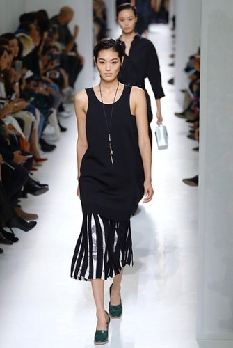 Hermès-desfile-8.jpg