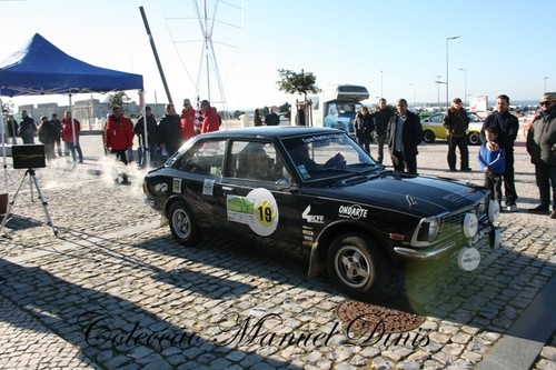 Rally Fim d' Ano 20162017  (183).JPG