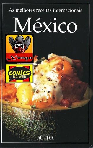 mexico 000.1.jpg