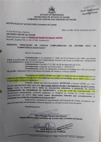 10579_uma_das_notificacoes_enviadas_ao_instituto_g