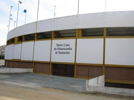 Praça de Santarém.jpg