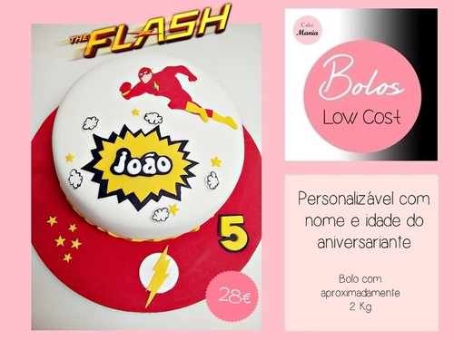 Bolo Low Cost The Flash.jpg