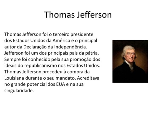 Thomas+Jefferson.jpg