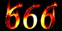 666 2.jpg